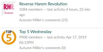 Screenshot_2019-04-19 Autumn Miller ~ autumnbookreads's Groups (2 groups).png